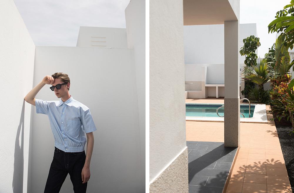 MikkoPuttonen_VillasDeLaMarina_Lanzarote_Travel_diary_balenciaga_Celine_weekday_Fashion_outfit_blogger_JilSander18