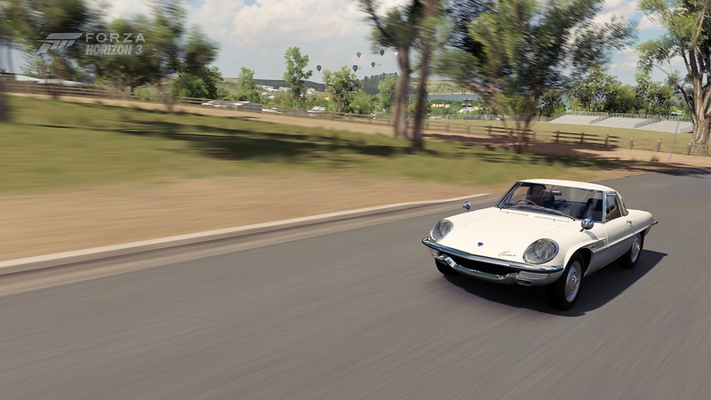 leopaul 39 s blog forza horizon 3 rotaries from start to finish. Black Bedroom Furniture Sets. Home Design Ideas