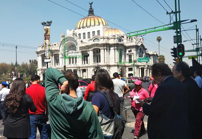bellas-artes-street-view