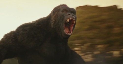 Kong - Skull Island - screenshot 13