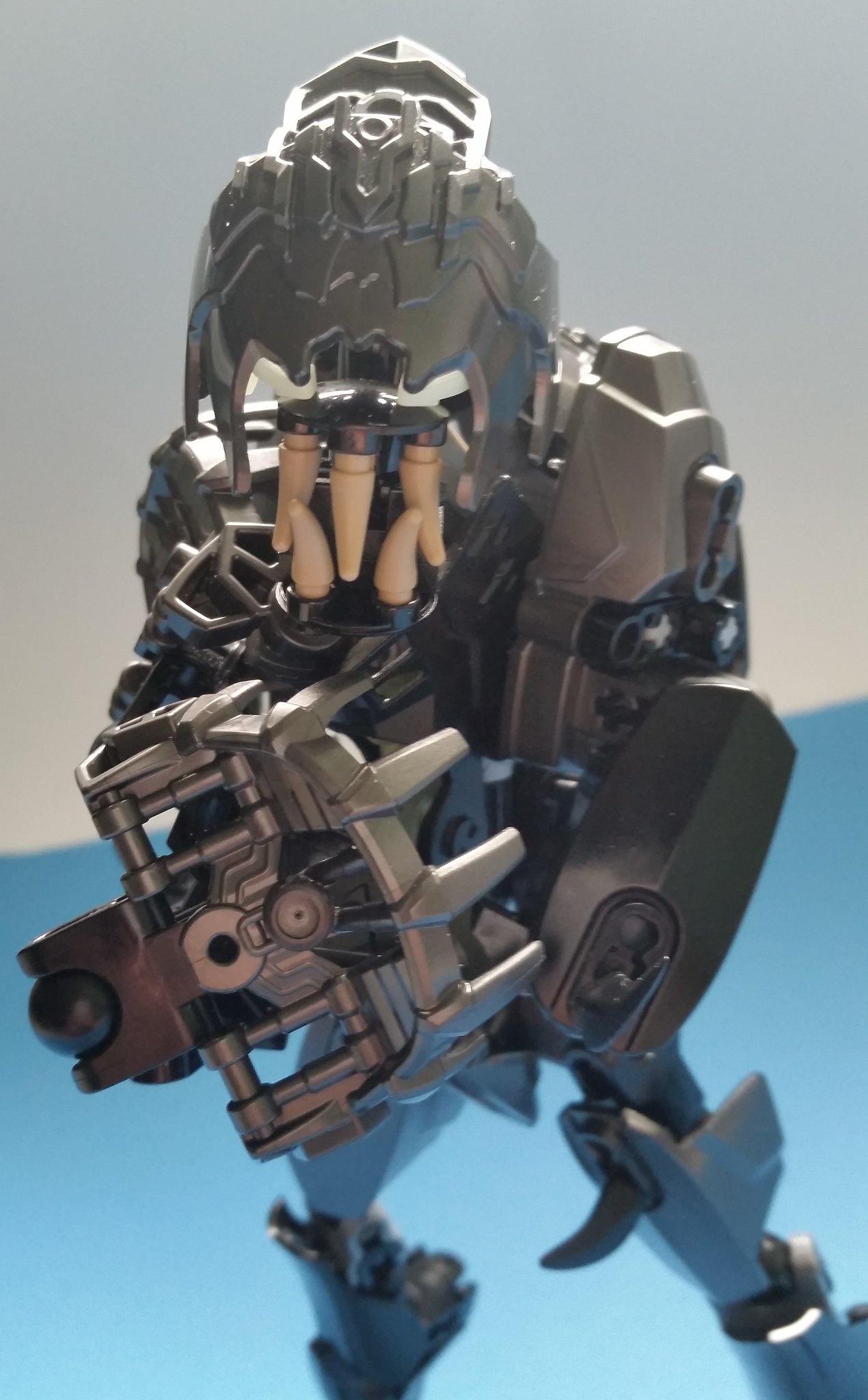 Armorgeddon v1 (7)