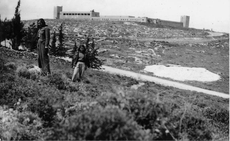 Beit-Guvrin-police-1948-plm-1-iftah-brig-3btn