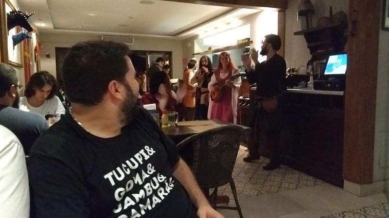 20170422-taverna-cantores