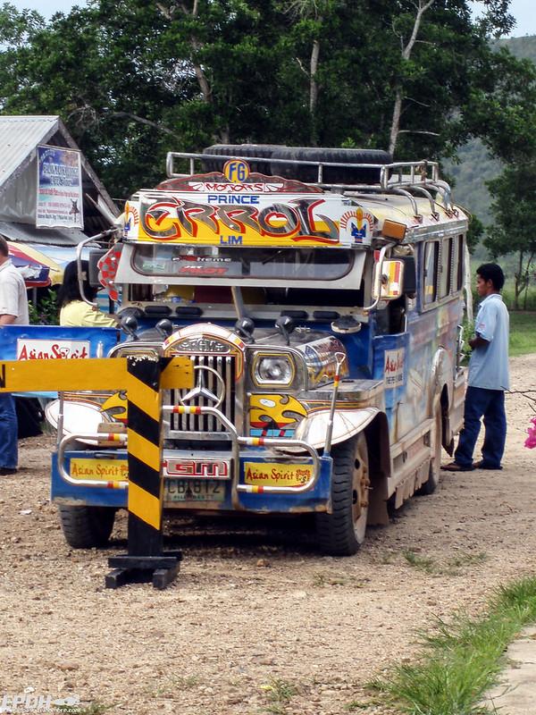 jeepney-11