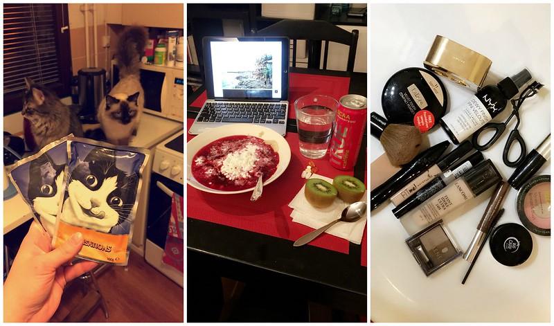 PicMonkey CollageMYDAY2