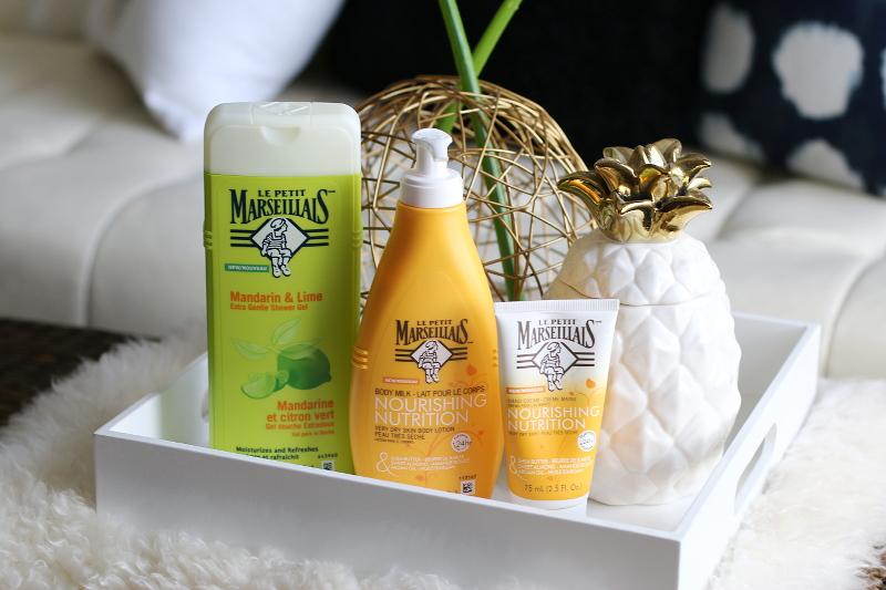 le-petit-marseillais-bath-body-products-1