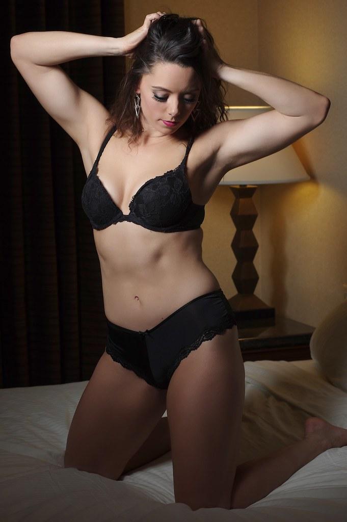 Paparazzi Panties Sarah Tansy  nude (36 images), Twitter, cameltoe