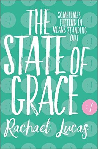 Rachael Lucas, The State of Grace