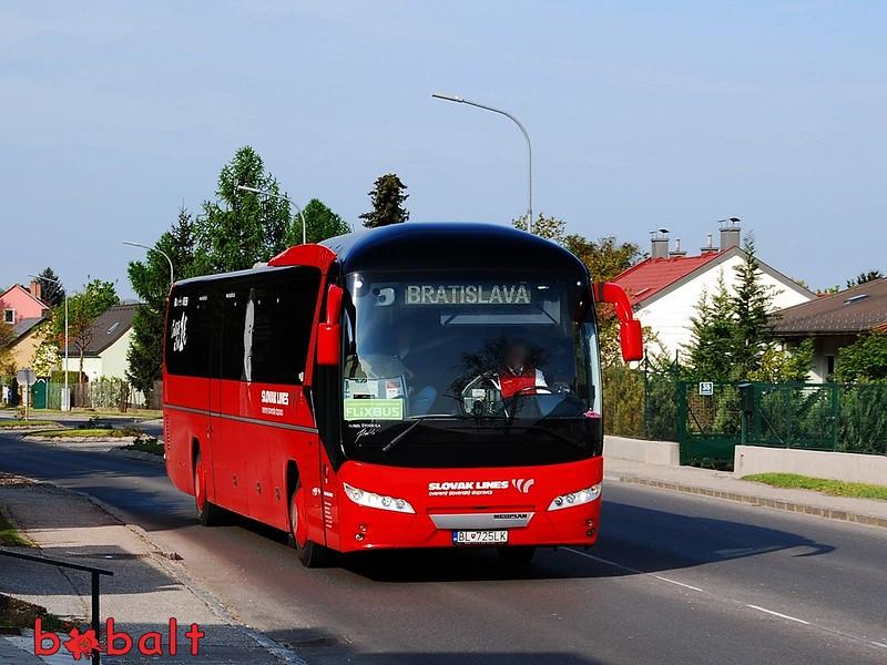 slovaklines_bl725lk_01