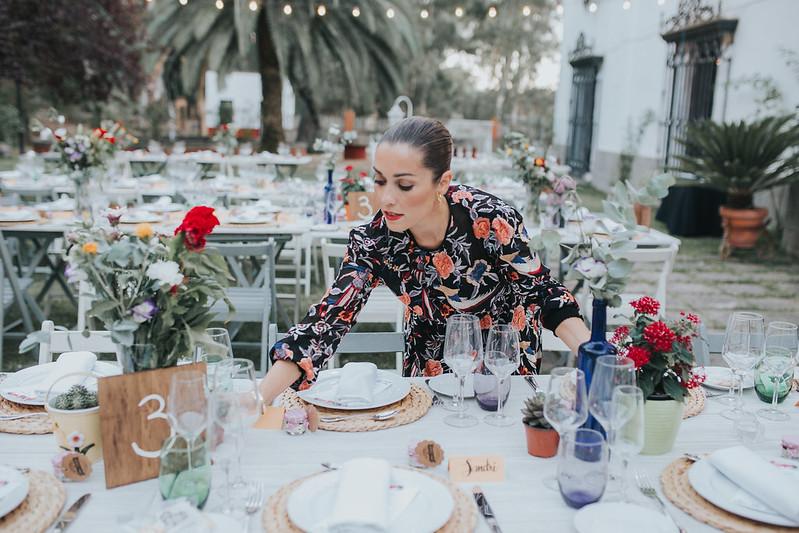 Wedding Planner Sevilla - Weddings With Love 3 Silvia Sánchez Fotografías