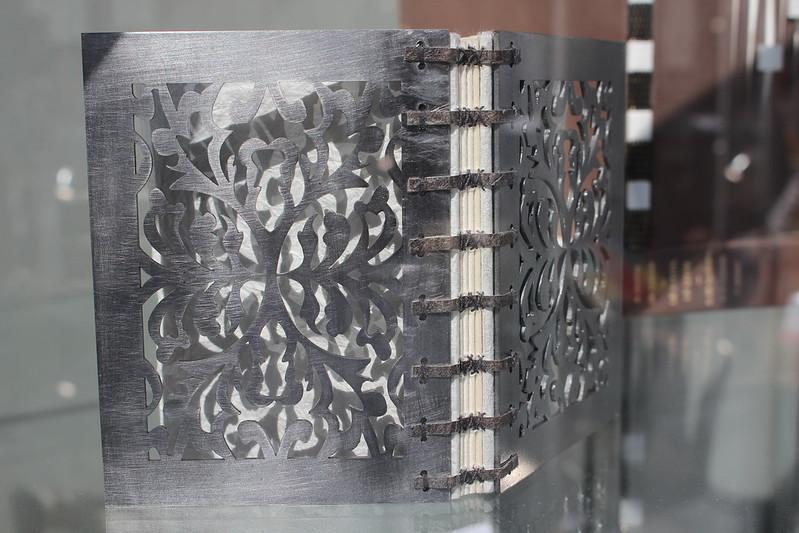 Annie Robine, Le Lac du signe, Gérard de Sorval, illustrations de Jean-François Ferraton, 1988 - Salon des livres rares et des objets d'art