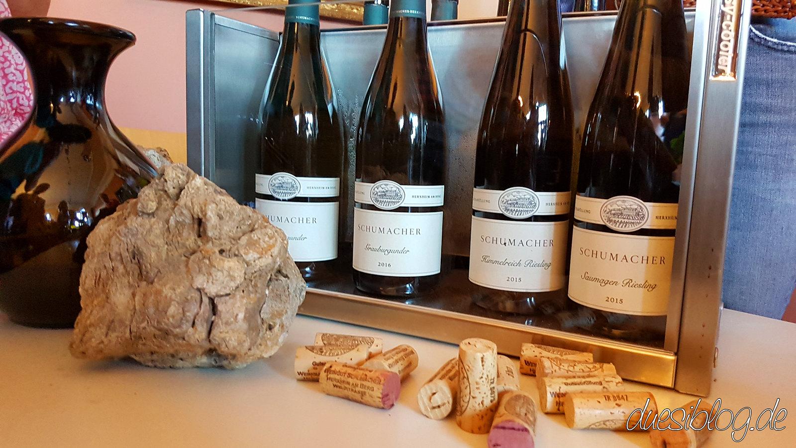 Wein im Schloss Neckarhausen duesiblog 14