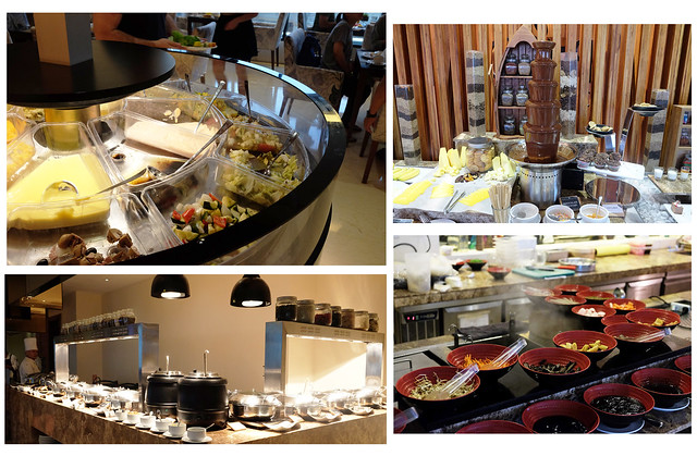 Patty Villegas - The Lifestyle Wanderer - City Garden Grand Hotel - Review -9