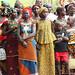 Sapia_les femmes de Sapia sont venues massivement à la ceremonie