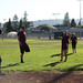 2013 Jordan Softball 001