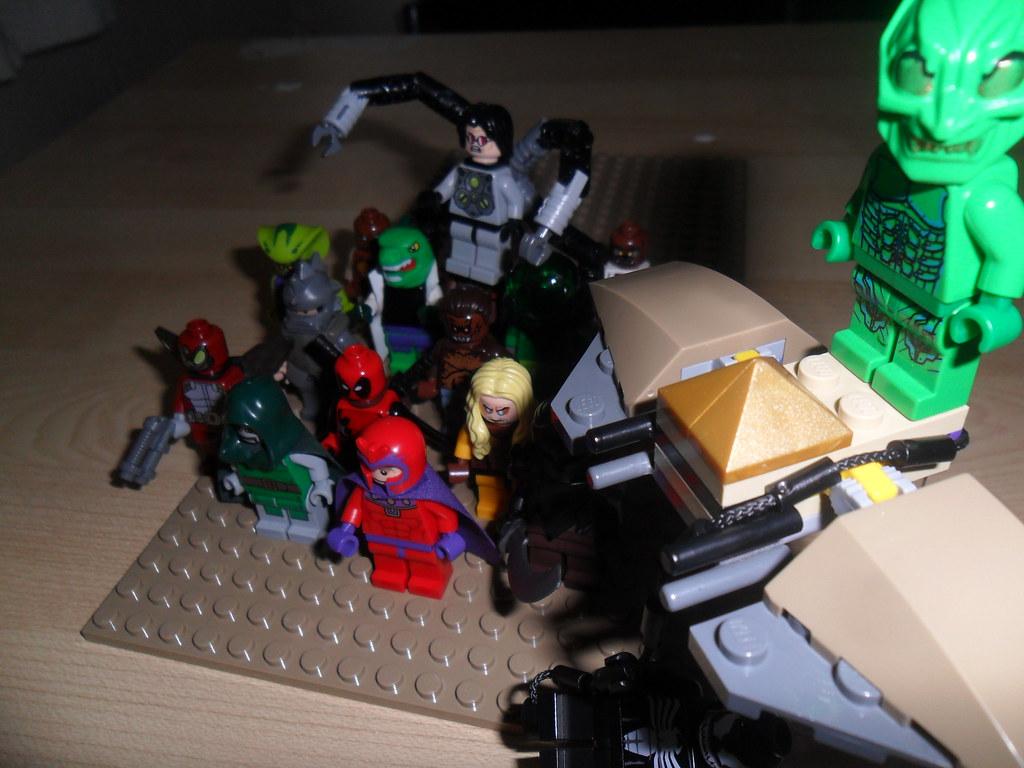 Avengers Age of Ultron 2015  Full Cast amp Crew  IMDb
