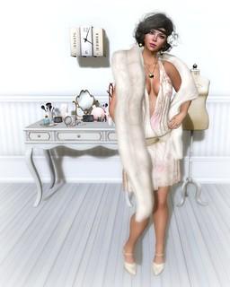 Virtual diva credits virtual diva photography salvatore - Virtual diva fast and furious 4 ...