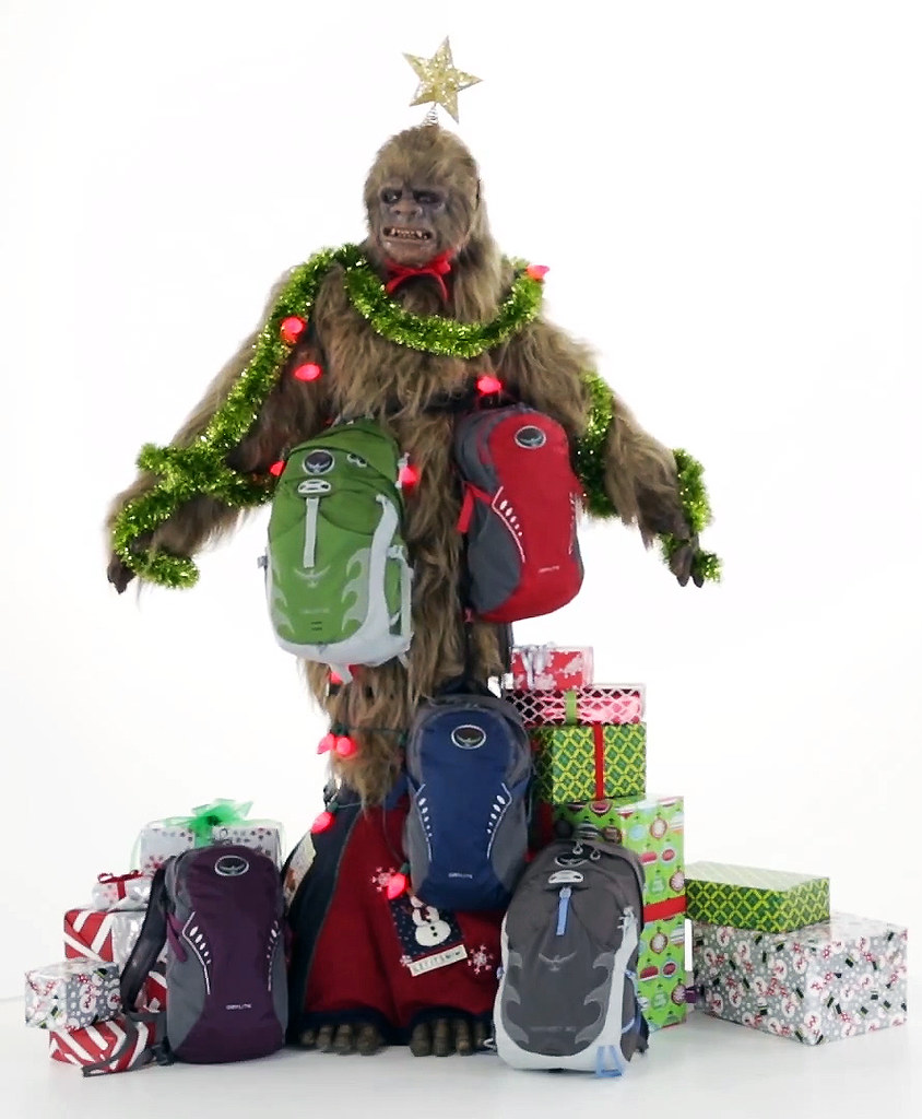Bigfoot-Costume-Christmas-rental-realistic-klonefx.jpg ...
