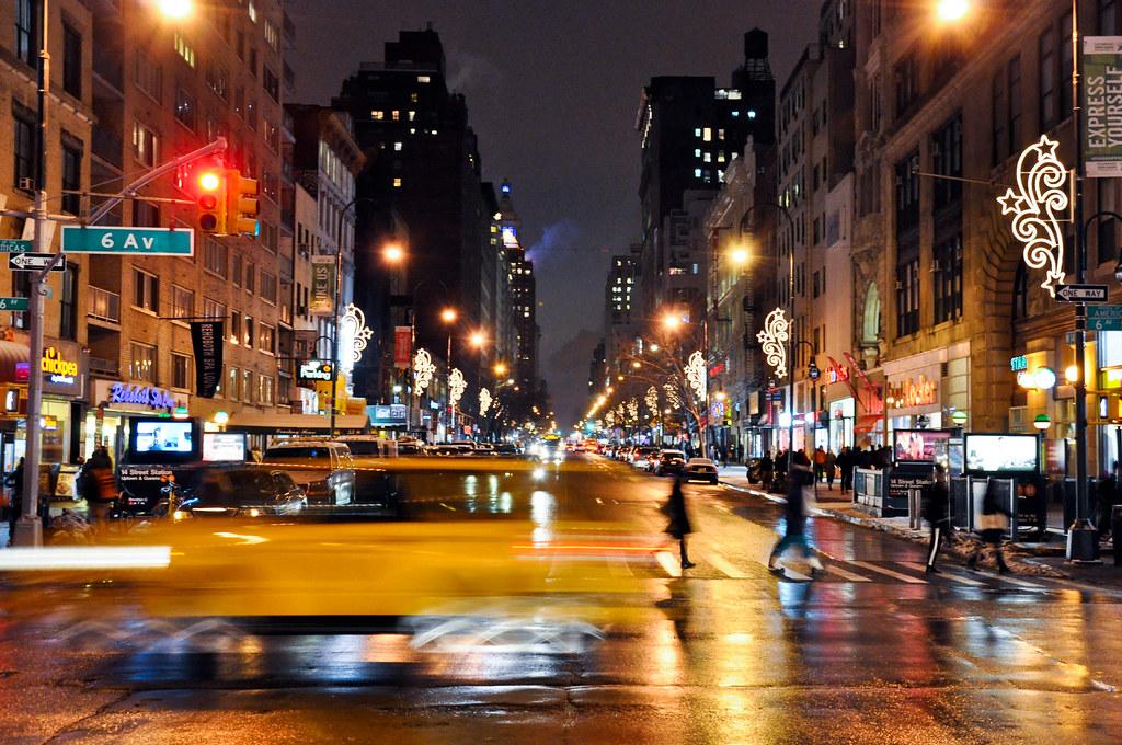 Best 28 14th nyc newyorkcity newyork trump tower for 14th avenue salon