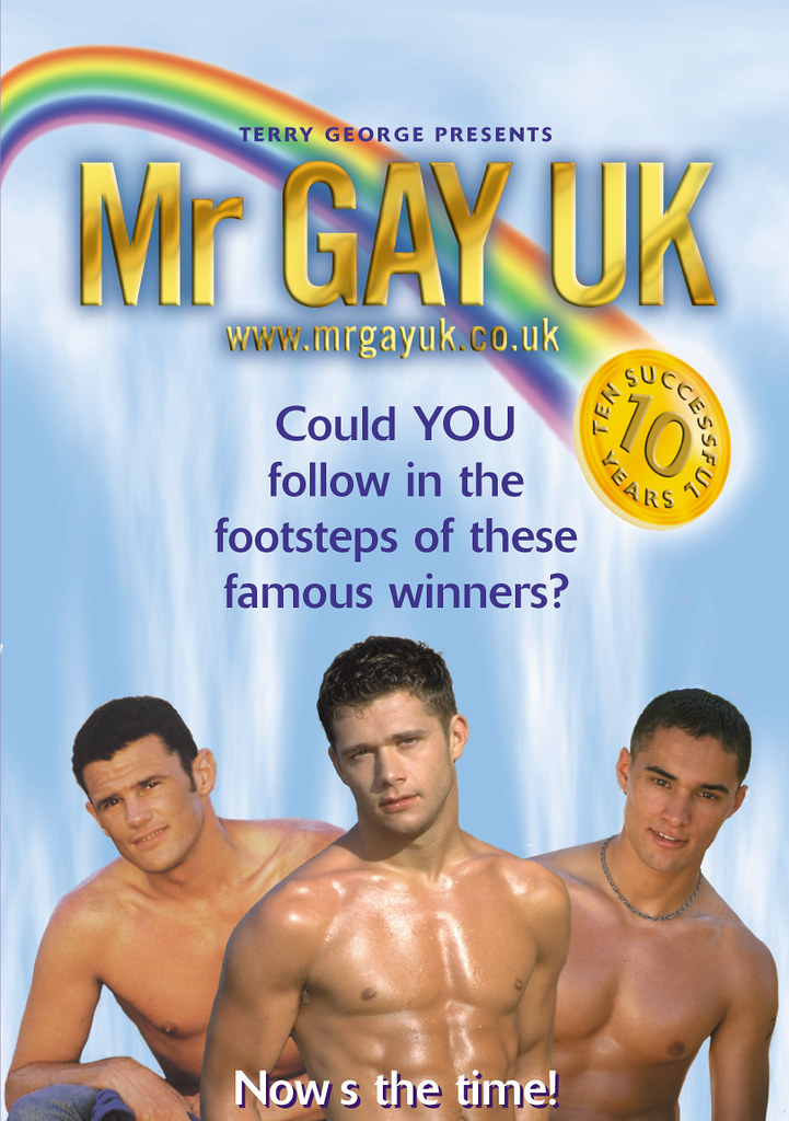 free gay men sex stories
