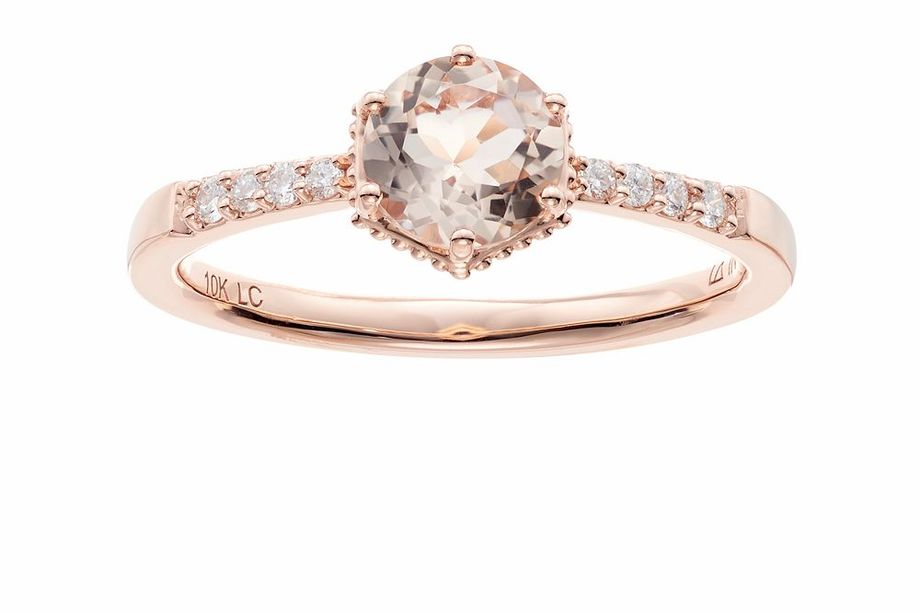 LC Lauren Conrad Jewelry Line