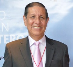 Héctor Garzón Granados, UL