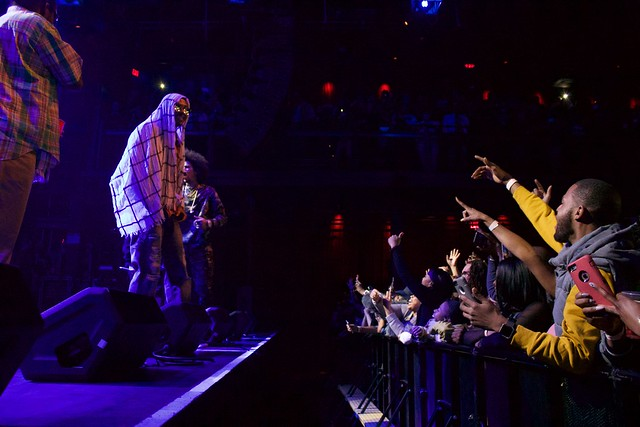 Bone Thugs-N-Harmony 02