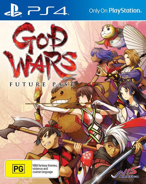 GW_PS4_Packshot_ANZ
