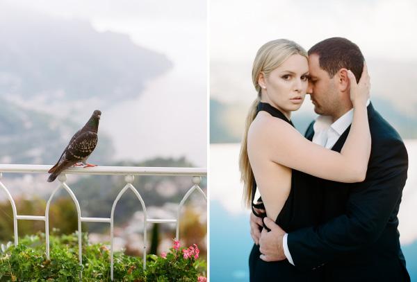 RYALE_Hotel_Caruso_Wedding8