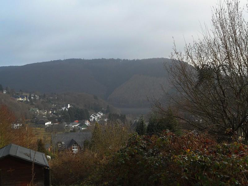 Dorfrundgang Ruhrberg20