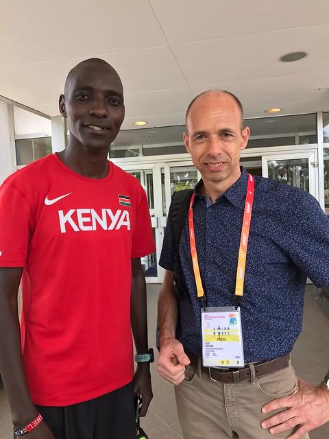 WK cross Kampala (2017)