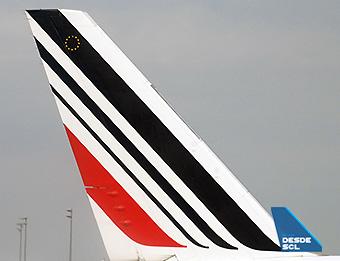Air France tail (RD)