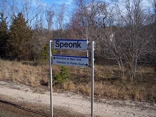 Speonk