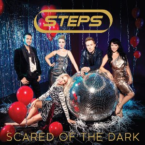 Steps – Scared of the Dark