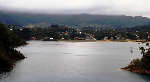88 Laguna Tziscao (10)