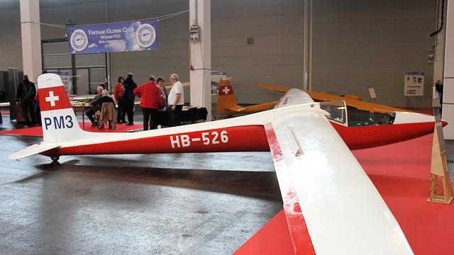 HB-526