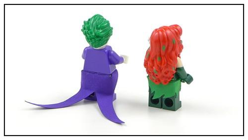 The LEGO Batman Movie 70908 The Scuttler figures14
