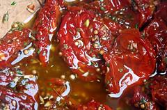 Tomates Secos Preparados (23)