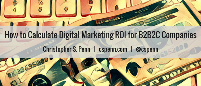 How to Calculate Digital Marketing ROI for B2B2C Companies.png
