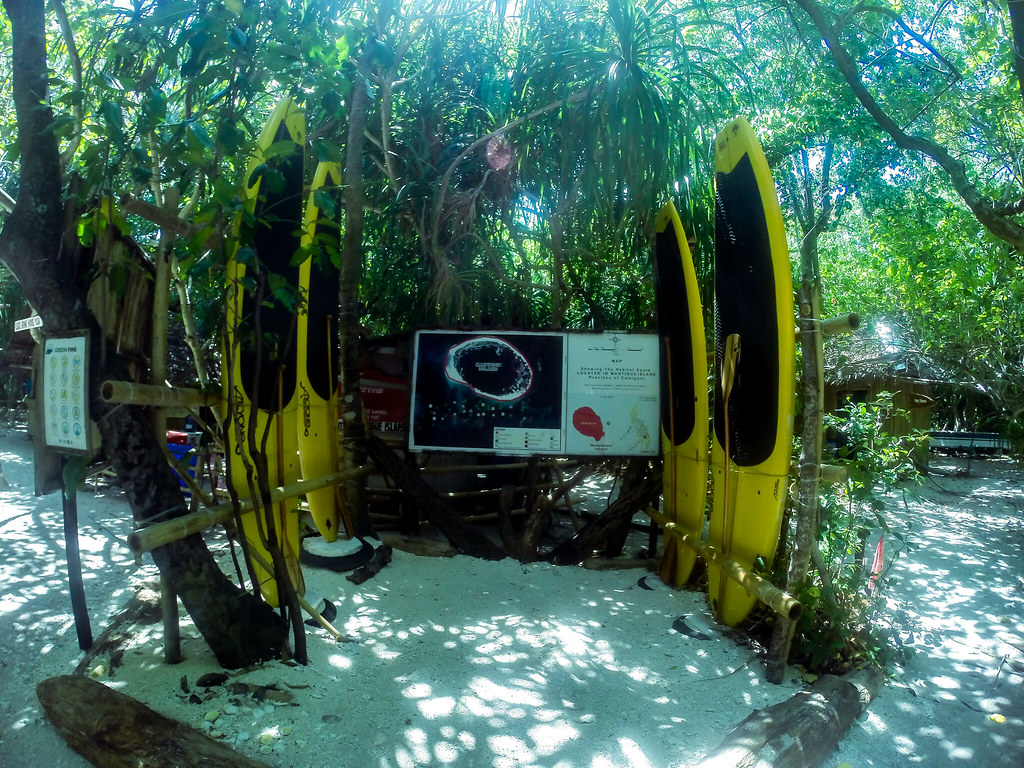 Camiguin Island - Day 3 - 2015 (17)