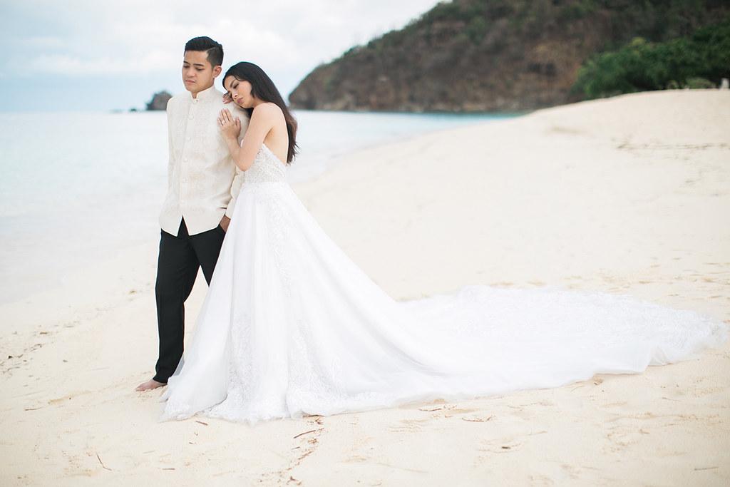 manila wedding photographer philippines 19