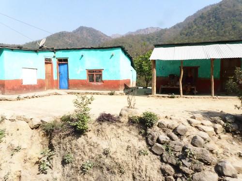 n-Lumbini-tansen-route (7)