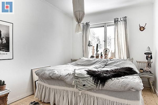 09-decoracion dormitorios