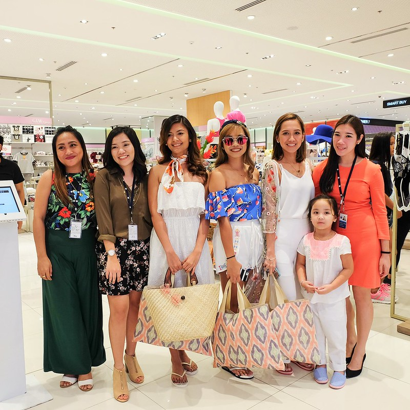Cebu Fashion Bloggers-4 (2)