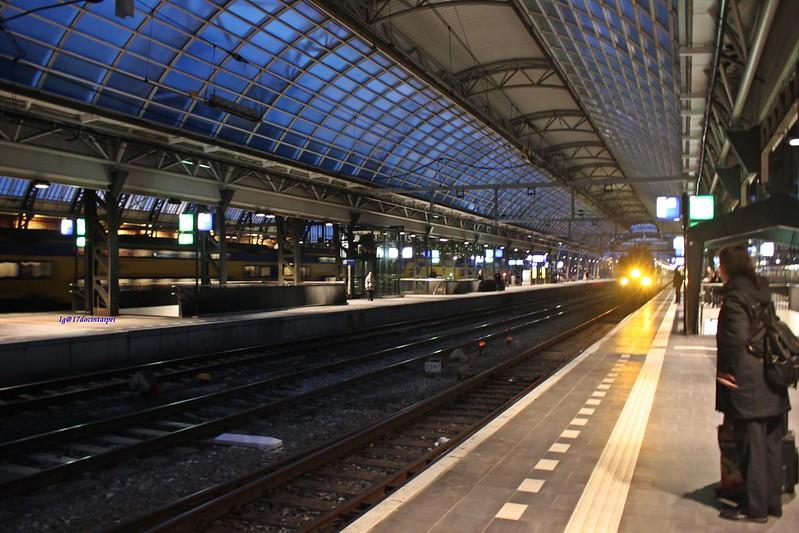 搭火車遊歐洲-飛達gobytrain-  (12)
