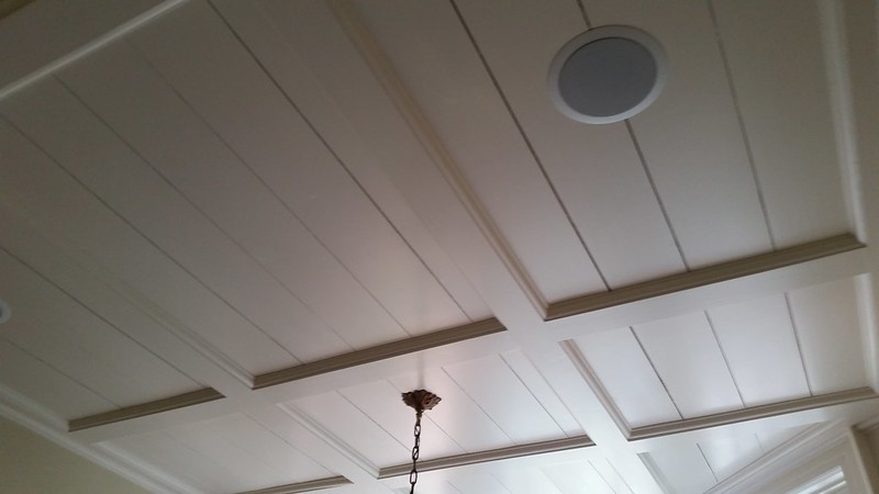 20170408_110344 2017-04-08 Neel Reid 2922 West Andrews classic Georgian breakfast room panel ceiling