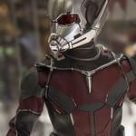 Marvel_Ex_02-245