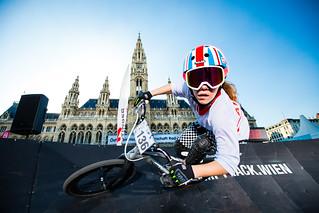 Bike Festival 2017