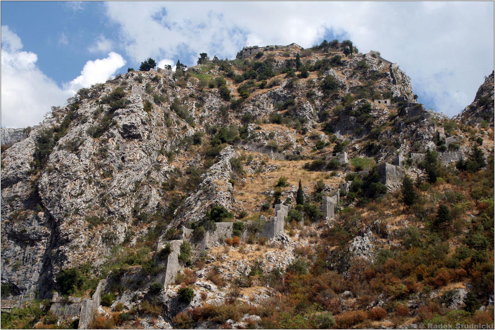Mury Kotoru