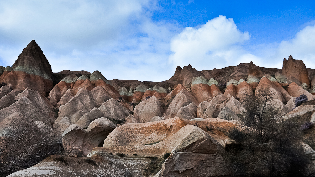 Cappadokia_Julia_unspecified_12_